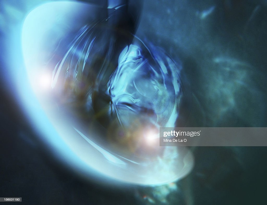 Underwater 01 : Stock Photo