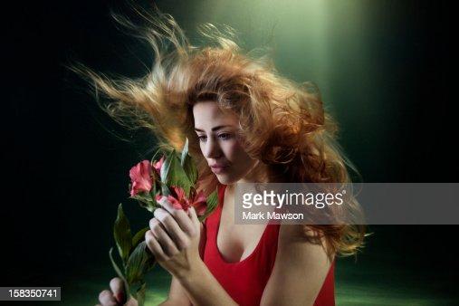 underwater : Stock Photo