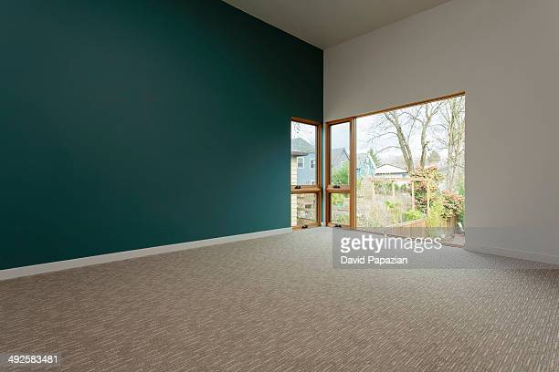 Green Carpet Stock Photos And Pictures Getty Images
