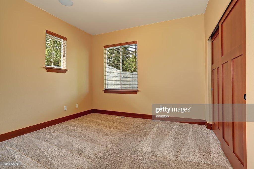 Pinturas de casas interiores de pintura para interiores for Nuevos colores de pinturas para casas