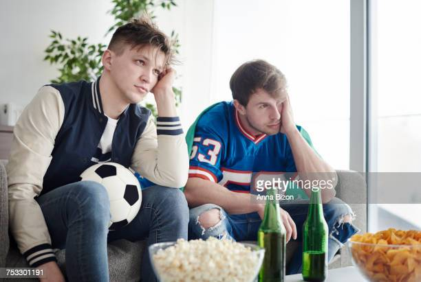Unhappy and very dissatisfied mates. Debica, Poland