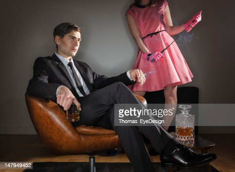 Husband Uninterested In Sex 97
