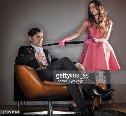 Husband Uninterested In Sex 121