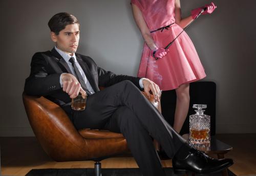 Husband Uninterested In Sex 103