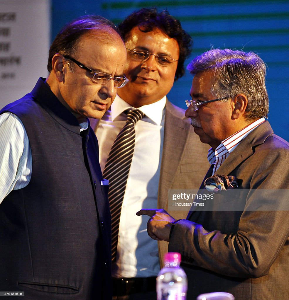 prime minister of india press meet nandita