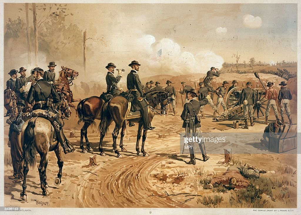 william tecumseh sherman essay William sherman essays william tecumseh sherman was born on february 8, 1820 in lancaster, ohio he was given his middle name after the shawnee chief tecumseh.