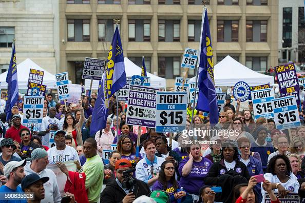 Think, that seiu marches with communists can recommend
