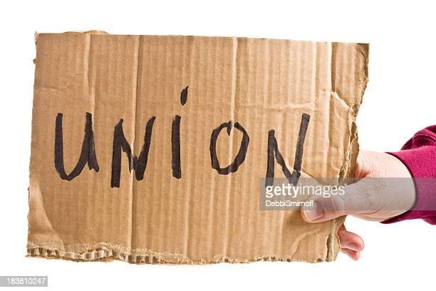 Da União