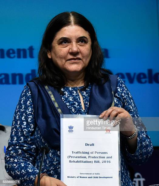 maneka gandhi v union of india Maneka gandhi to seek death  union minister for women and child development maneka gandhi  zeenewsindiacom understands that your privacy is important to.