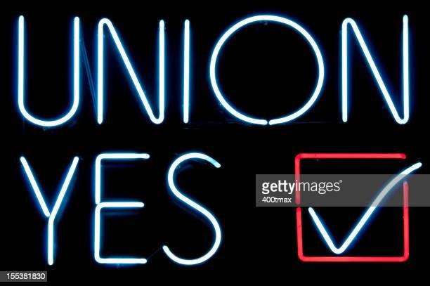Union Oui