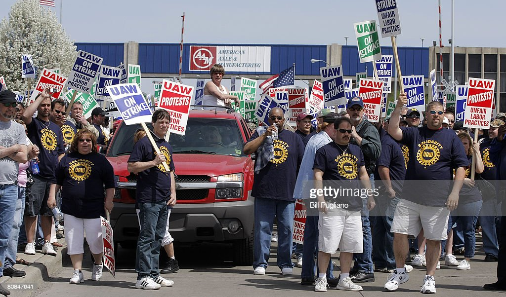 auto workers union Welcome to unifor the union skip unifor commits to act because unless we are all free unifor insurance group home and auto insurance get quote.