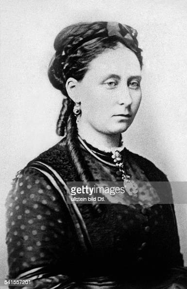 Grand duchess of hesse pictures and photos getty images for Albrecht hesse