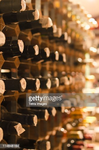 wine dating bristol The spice bristol & cardiff singles clubs are not your average singles clubs   walking events to pub meets, bowling nights, quiz nights, parties and wine tasting.