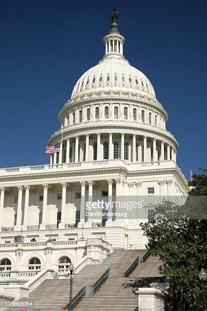Capitale des États-Unis