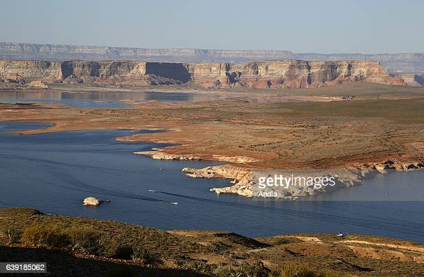 match & flirt with singles in lake powell Arizona's massive lake powell sports canyons  and warnings to heed — a single long beep and a  duchess meghan joins prince harry at polo match for .
