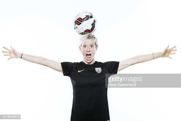 {{searchView.galleryHeadline()}}Recently Viewed Images59 Womens National Soccer Team Sports Illustrated June 8 2015 stock pictures and images