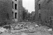 United States New York Bronx District In 1977 1977 NEW YORK Le Bronx le photographe Jack Garofalo en reportage pendant 3 mois Ambiance dans les rues...