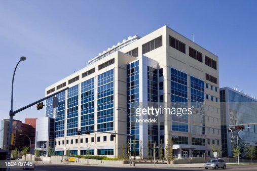 'University of Alberta, Edmonton'
