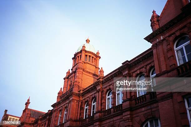 Universität von Durham