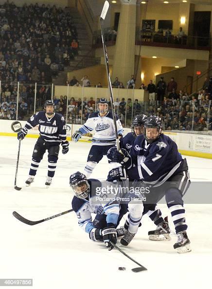 University of Maine Men's Hockey - Home | Facebook
