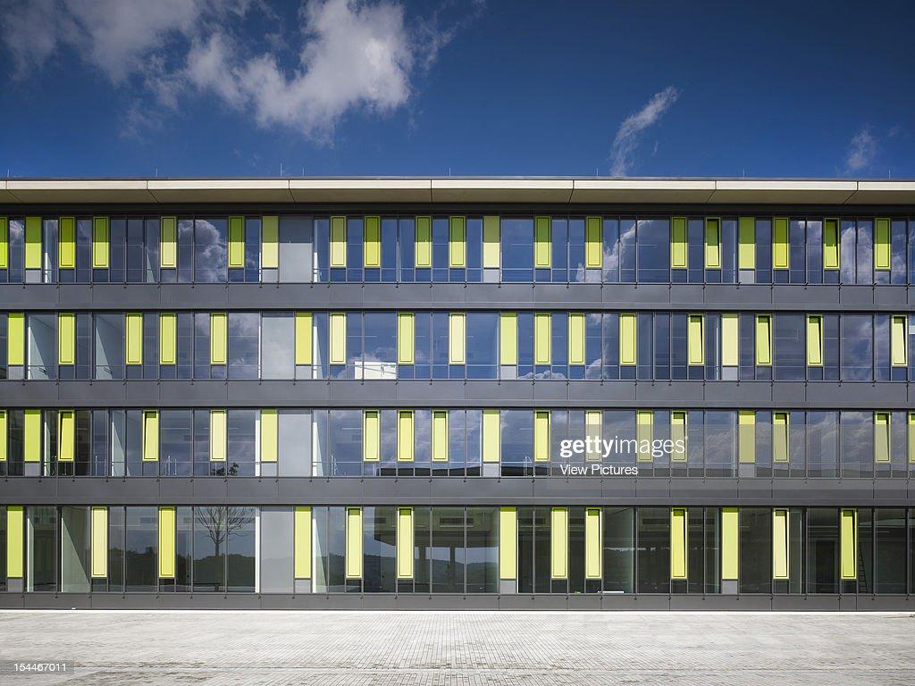 Architekten Schweinfurt architekten schweinfurt hausdesigns co