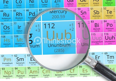 Ununnium symbol uub element of the periodic table stock photo ununnium copernicium symbol uub element of the periodic table urtaz Gallery