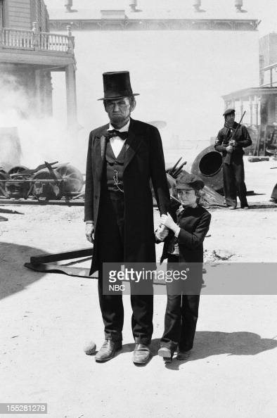 Tad Lincoln Stock Photos And Pictures Getty Images