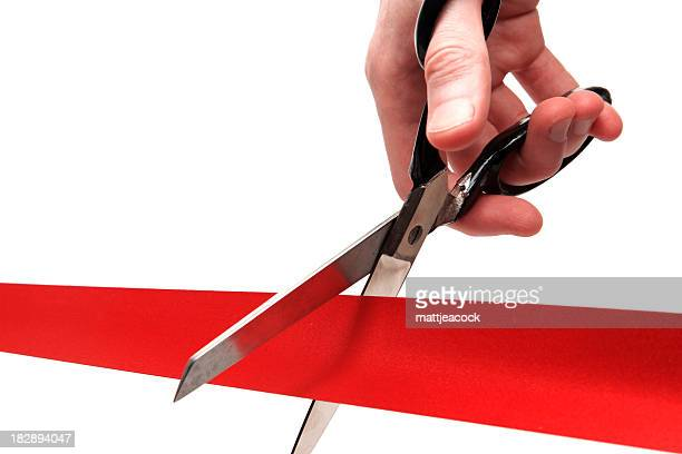 red ribbon marketing plan And can be an important part of your overall marketing and advertising plan   ramac can help your business celebrate with a ribbon cutting ceremony   keep the ceremony on schedule provide the oversized scissors and red ribbon ( if.