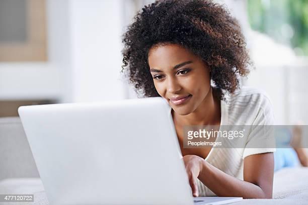 Die Aktualisierung Ihrer website-Inhalte