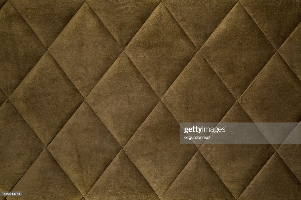 Upholstery background