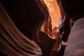Page, Arizona, U.S.A
