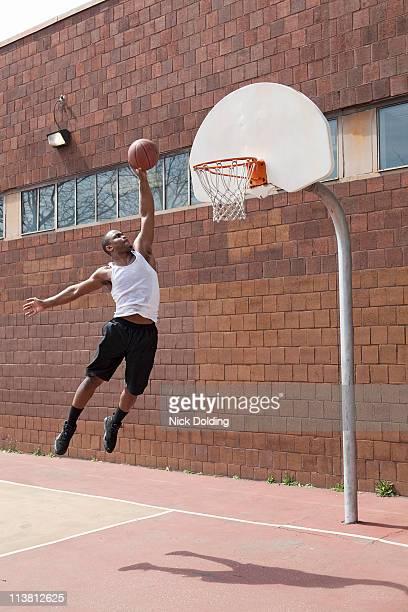 NY urban basketball 03