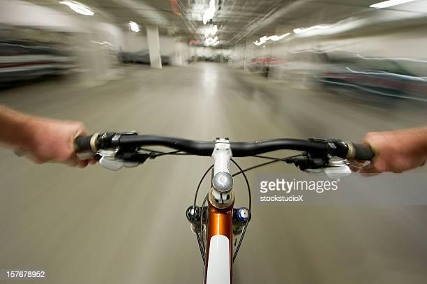 Urbain Rider