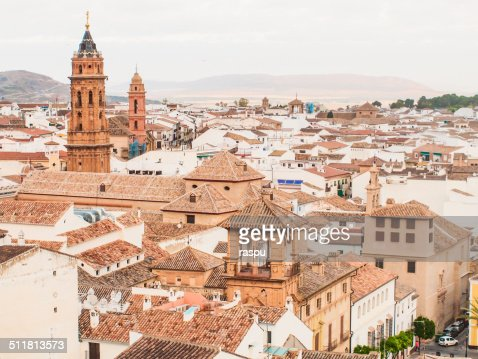 Vejer de la frontera stock photos and pictures getty images