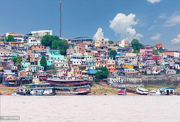 Urbana - Manaus