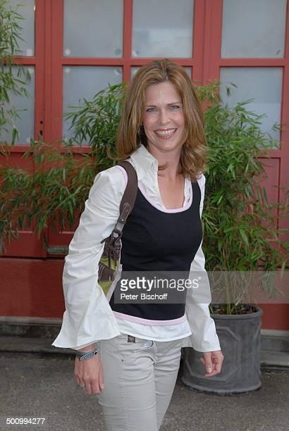 Ursula Buschhorn Freund