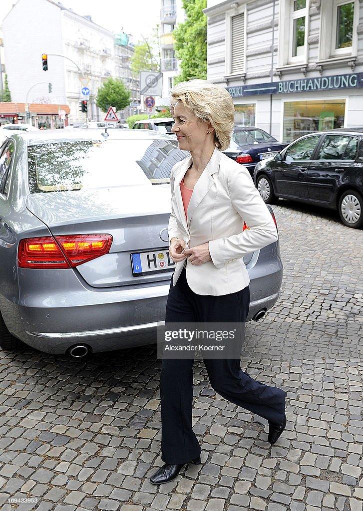 wählen in deutschland