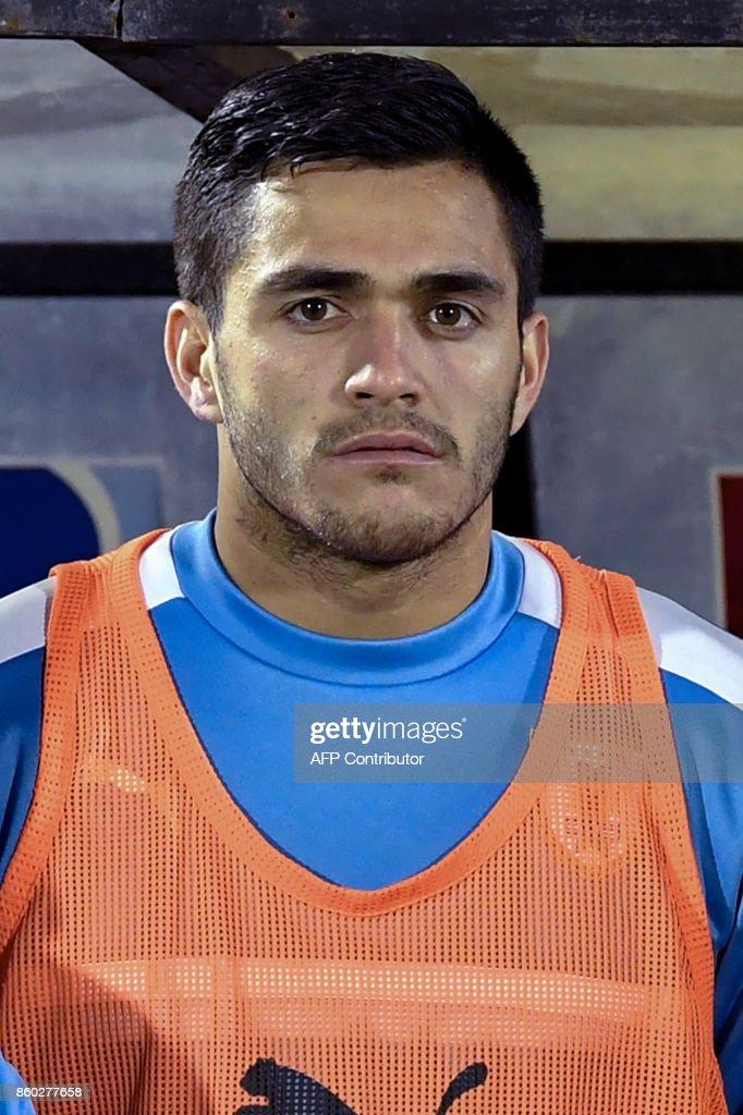 [Imagen: uruguays-maximiliano-gomez-poses-before-...d860277658]
