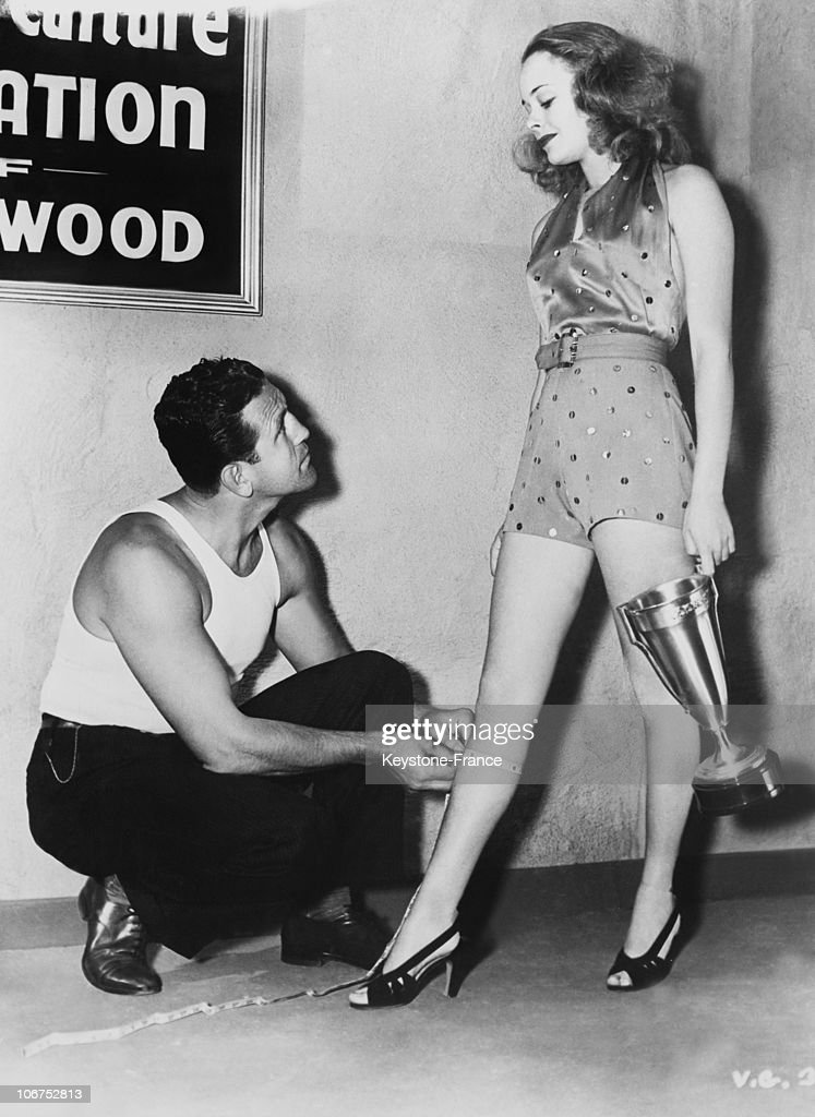 virginia gilmore and yul brynner