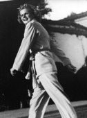 UsaCaliforniaHollywoodJean Harlow 1930'S