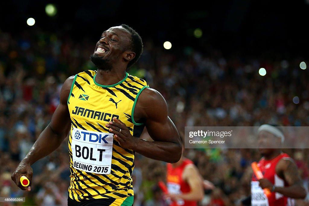 usain-bolt-melhor-atleta-jogos-olimpicos-rio-2016