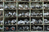 Used care engines for sale