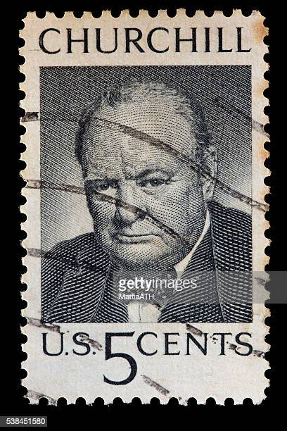http://media.gettyimages.com/photos/used-postage-stamp-showing-portrait-of-sir-winston-churchill-picture-id538451580?s=612x612&w=1007