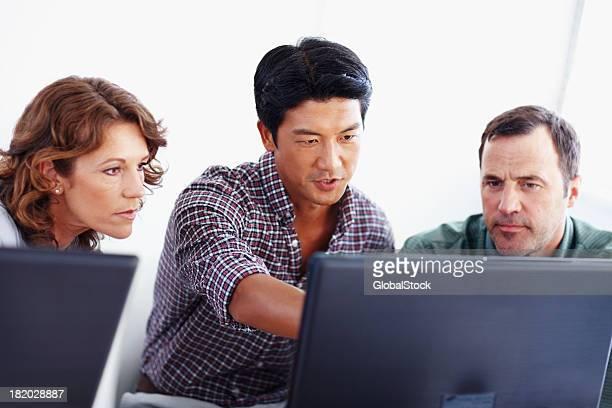 Utilizzo della modellazione al computer per agevolare il loro design