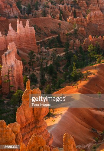 match & flirt with singles in bryce canyon If yes, we'll try and match you with someone $1717 – 5 nights single occupancy bryce canyon national park.