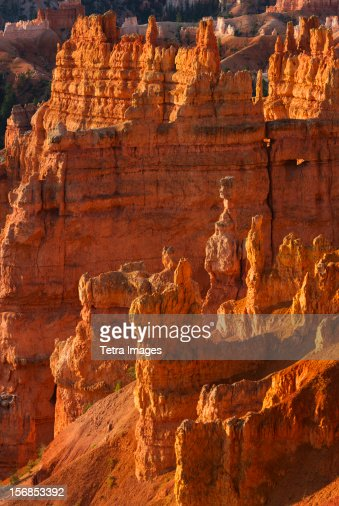 bryce canyon muslim dating site Rock formations, sunset point, bryce canyon national find this pin and more on awesome views by robchiv rock dating back to some two billion years.