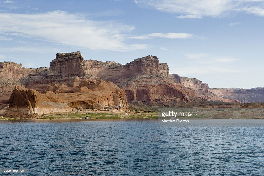 lake powell singles Enjoy antelope canyon, horseshoe bend and lake powell on this two-day, one-night guided private tour from magnificent las vegas  singles pay an extra $500 dollars .