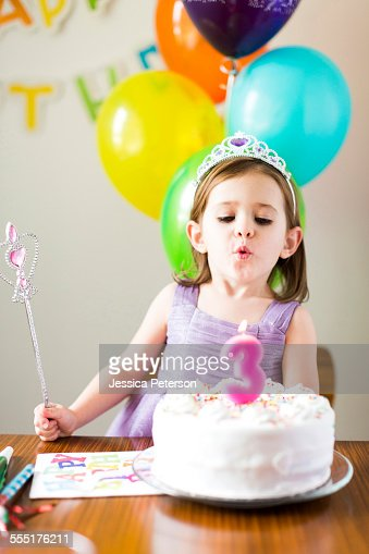 Girl Cake Stock Photos and Pictures  Getty Images ~ 220542_Birthday Party Ideas Utah