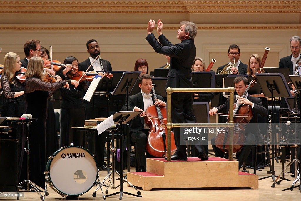 utah symphony and utah opera a Utah symphony and utah opera march 27, 2018 - 12:00 am - december   bernstein's candide with the utah symphony nov 9 – 2018  tickets.