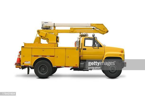 Utility-Fahrzeug